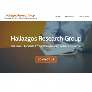 Hallazgos Research Group
